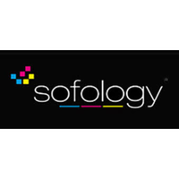 Sofology.co.uk