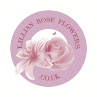 Lillian Rose Flowers