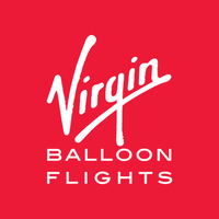 Virgin Balloons