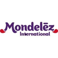 Mondelez International UK