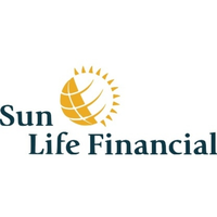 Sun Life Financial of Canada