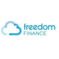 Freedom Finance Ltd