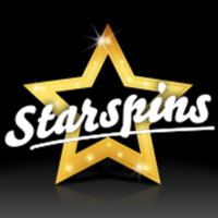 Starspins Contact Number
