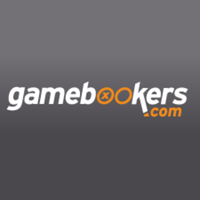 Gamebookers