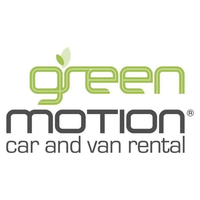 Green Motion