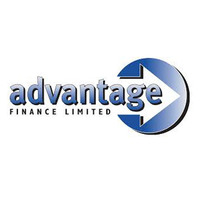 Advantage Finance Ltd