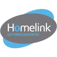 Homelink Lettings & Estates