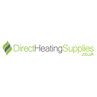 Direct Heating Supplies