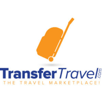 Transfer Travel