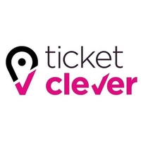 Ticketclever