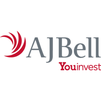 AJ Bell Youinvest