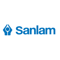 Sanlam Investment