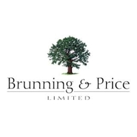 Brunning and Price