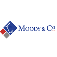 Moody and Co