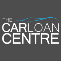 The Car Loan Centre
