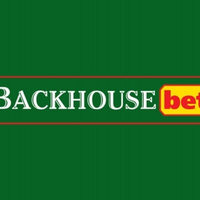 Backhouse Bet