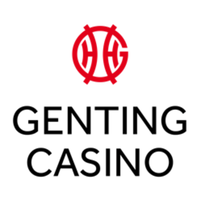 Genting International Casino