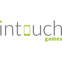 In Touch Games