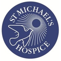 St Michael's Hospice Lottery