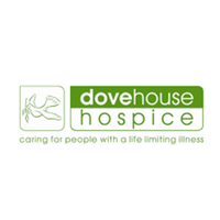 Dove House Hospice Lottery