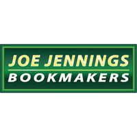 Joe Jennings Bookmakers