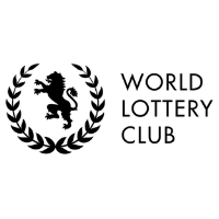 World Lottery Club