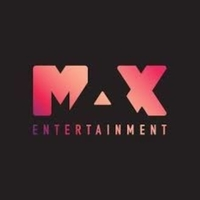 Max Entertainment Ltd.