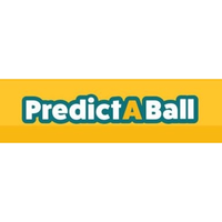 PredictABall