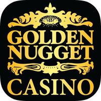 Golden Nuggett