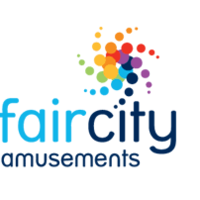 Fair City Amusements Limited