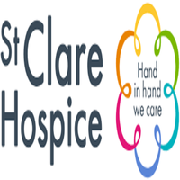 St Clare Hospice Lottery
