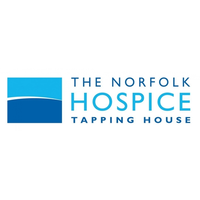 The Norfolk Hospice