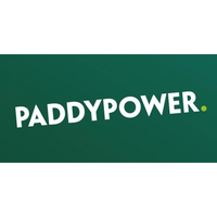Paddy Power Betdash