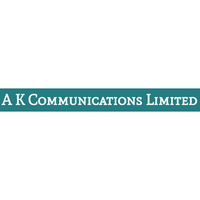 A K Communications