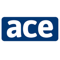 Ace (Online retail and catalogue)