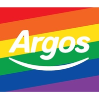Argos Additions/Additions Direct
