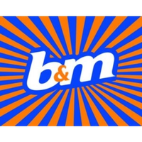 B&M Darlington