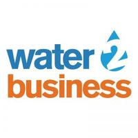 Water2Business