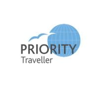 Priority Traveller