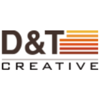D&T Creative store
