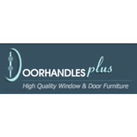 Doorhandlesplus.co.uk