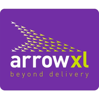 Ebay/Arrow XL
