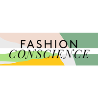 Fashion Conscience