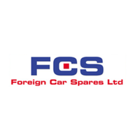Foreign car spares ltd