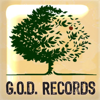 G.O.D. Records (Garden of Dreams)