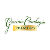 Garcinia Slim - Collagen Collection, premierage