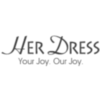 herdress.co.uk