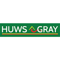 Huws and Gray