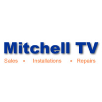Mitchell's TV Services