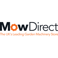 Mow-Direct